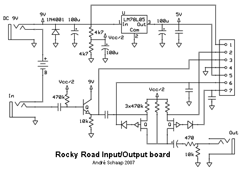 RockyRoadInOut freestompboxes org \u2022 view topic danelectro rocky road in out Jimmy Page Danelectro at bakdesigns.co